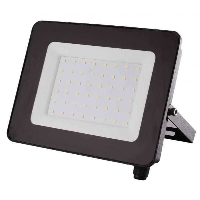 Proiector Led SMD Tablet DL, 50W=250W, 6000K, lumina rece