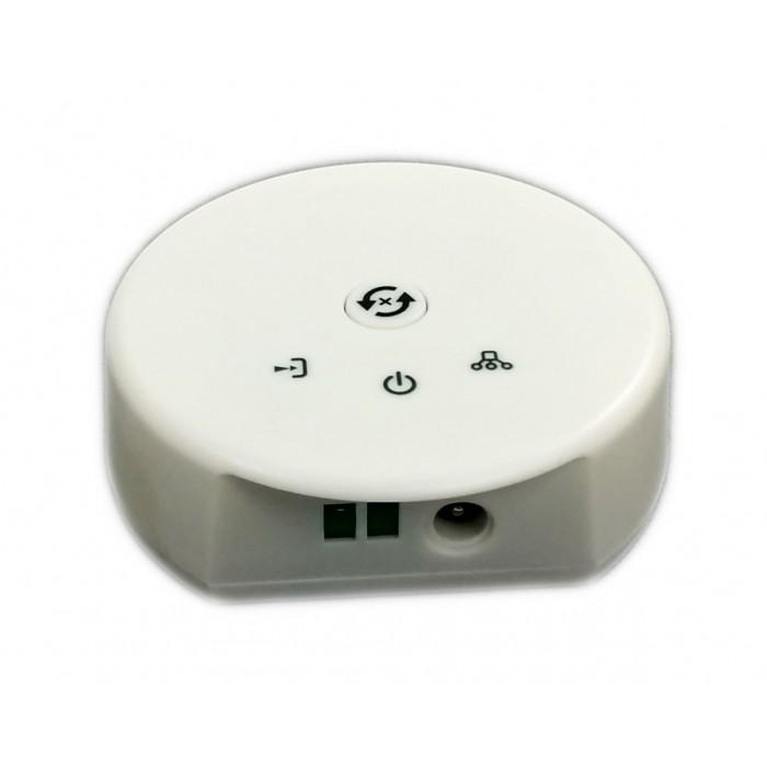 Controller Banda LED RGB WI-FI Wireless,144W