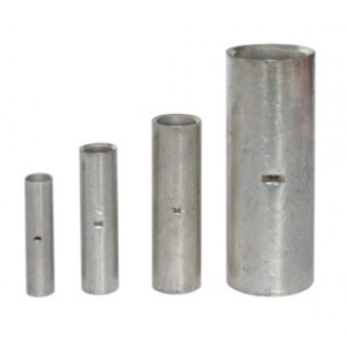 Mufe cupru imbinare conductor prin sertizare 16mm - MF0013-00387