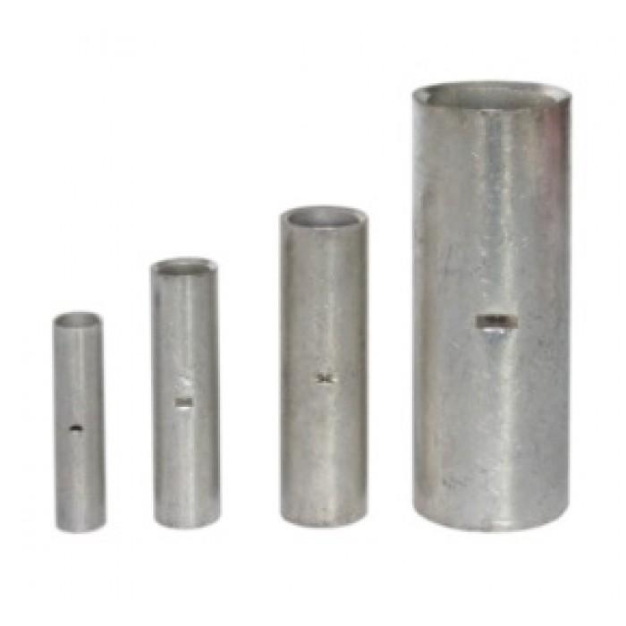 Mufe cupru imbinare conductor prin sertizare 35mm - MF0013-00389