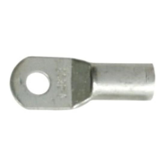 Papuci de cupru 10mm/ 8.2mm/ 9mm -  MF0013-00012