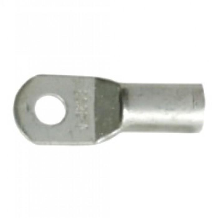 Papuci de cupru 4mm/ 6.2mm/ 7.5mm - MF0013-00006