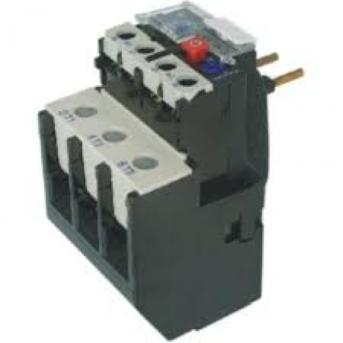Releu termic LR2-D-1308, 2.50-4.00A -  MF0003-01550