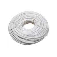 Cabluri tip Cordon