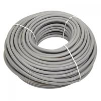 Cabluri pentru instalatii electrice