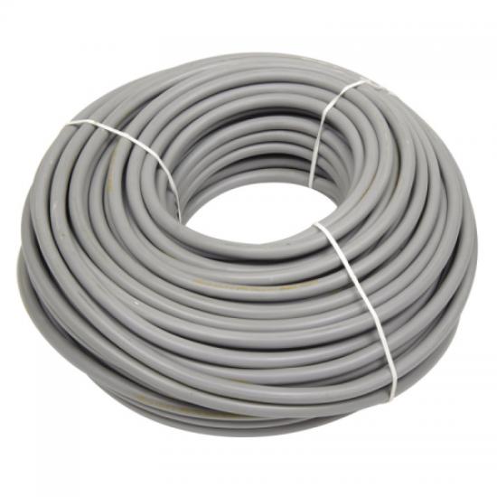 Cablu electric rigid CYYF 2x1.5mm - rola 100m