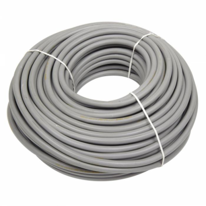 Cablu electric rigid CYYF 3 X 1.5 100 ML