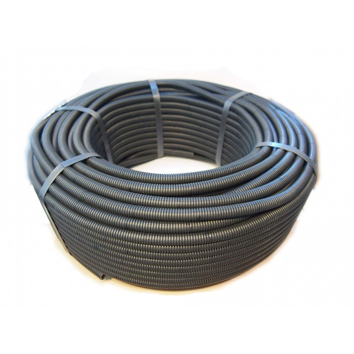 Tub riflat tip Copex 13mm (rola 50m)