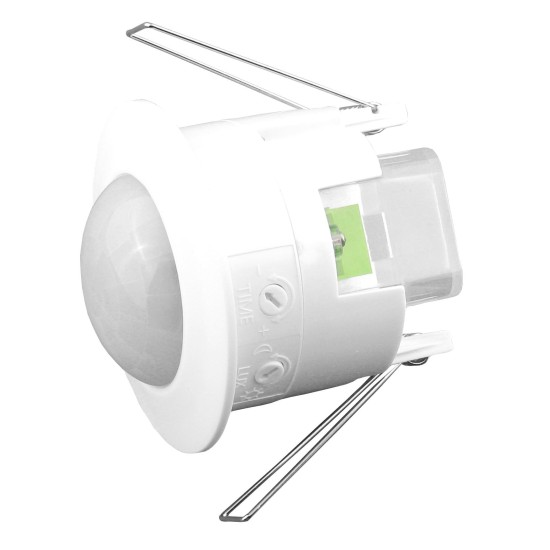 Senzor Miscare 360 St