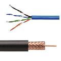 Cabluri Internet & TV