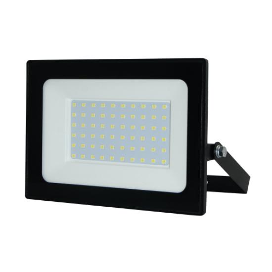 Proiector LED 50W=250W, 6500K, 3750Lm, IP65