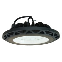 Corpuri Industriale LED