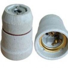 Dulie E27 Ceramic Din 2 Bucati
