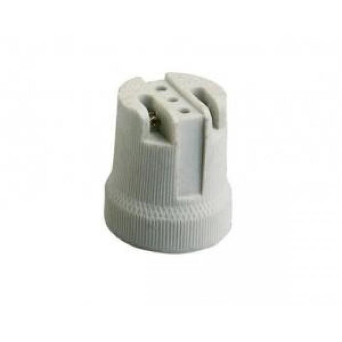 Dulie E27 Ceramica