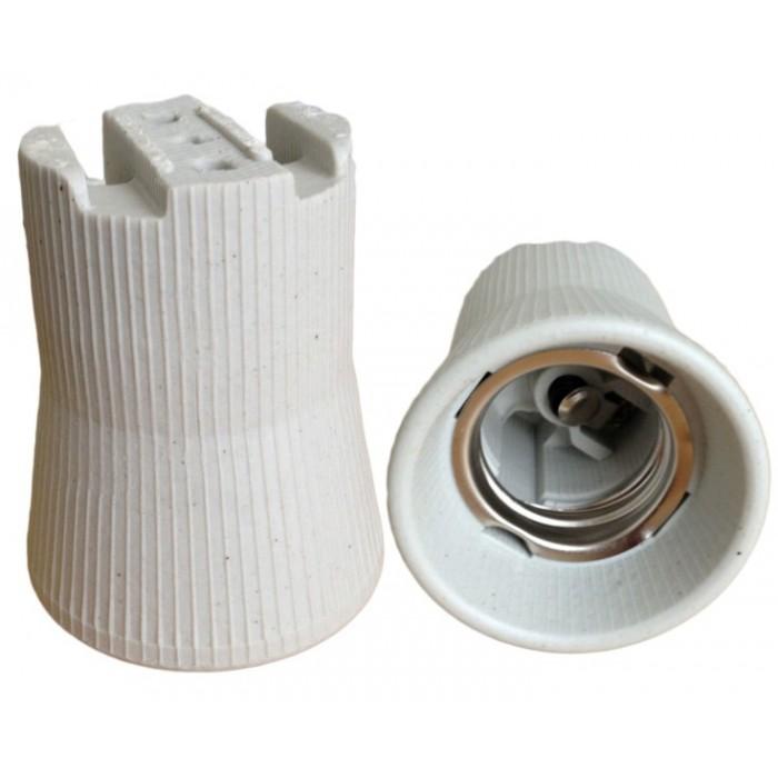 Dulie E40 Ceramica