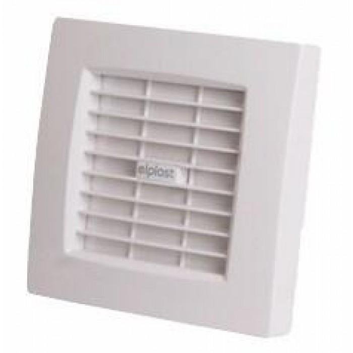 Ventilator cu Grila AOL 100AB
