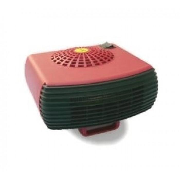 Radiator cu Ventilator ARGUS 2000W