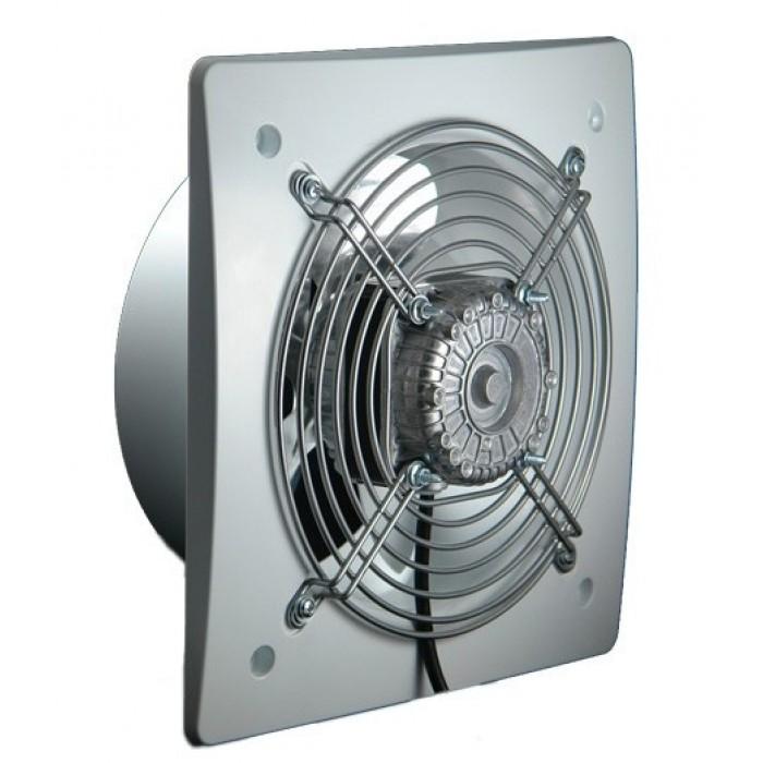 Ventilator D 200