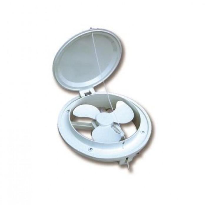 Ventilator Geam VG51