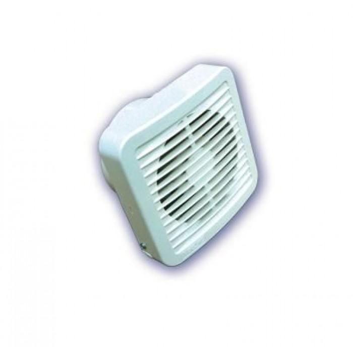 Ventilator Perete VP 100