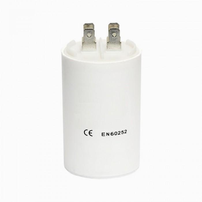 Condensatori 1 MF