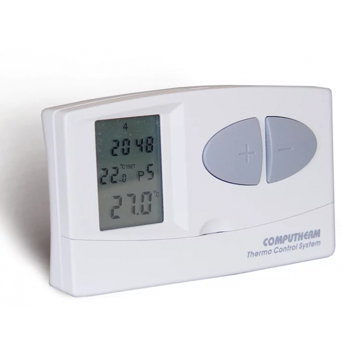 Termostat Computherm Q7