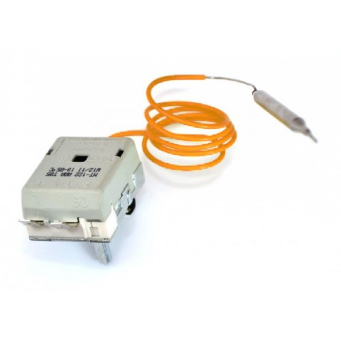 Termostat Boiler BULG +10grd.C/+85grd.C