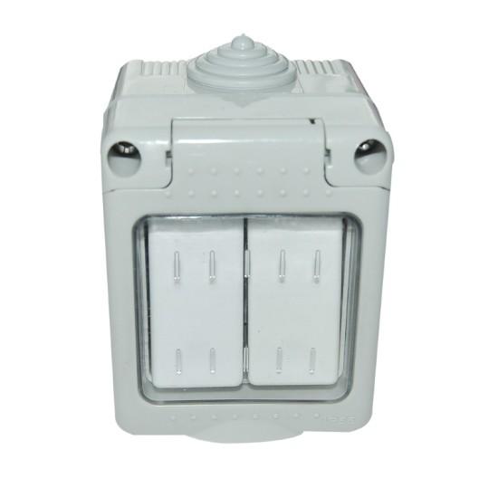 Mod Comutator Ag Ip55