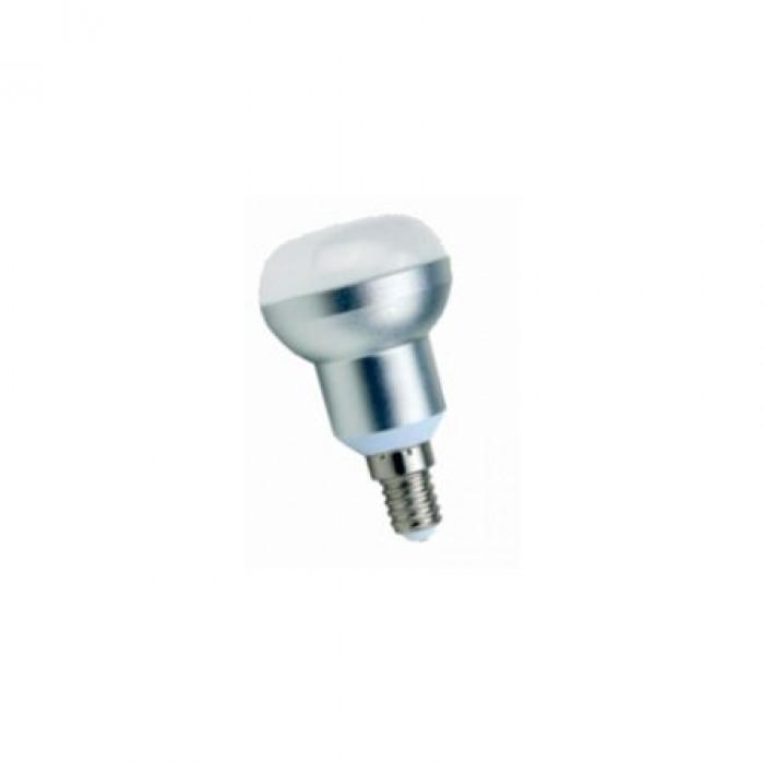 Bec LED E14, 5W, 3000k, dimabil