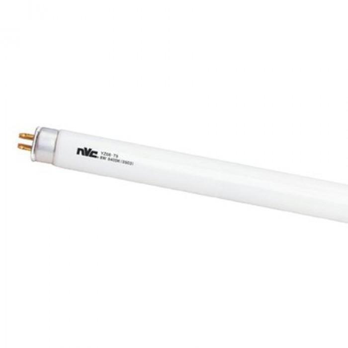 Tub Neon T5, G5, 21W, 6500k