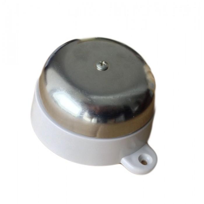 Sonerie Mecanica Metal 75Db 220V Ca