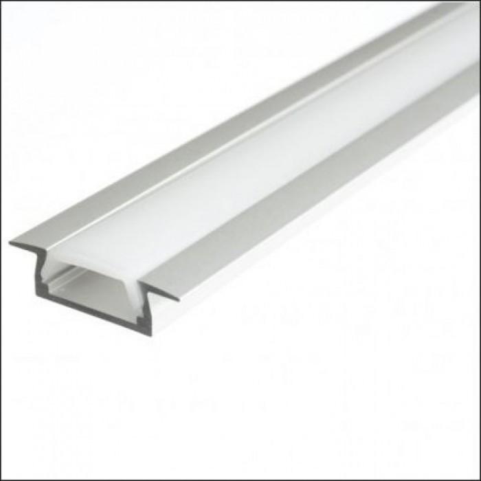 Profil pentru banda LED