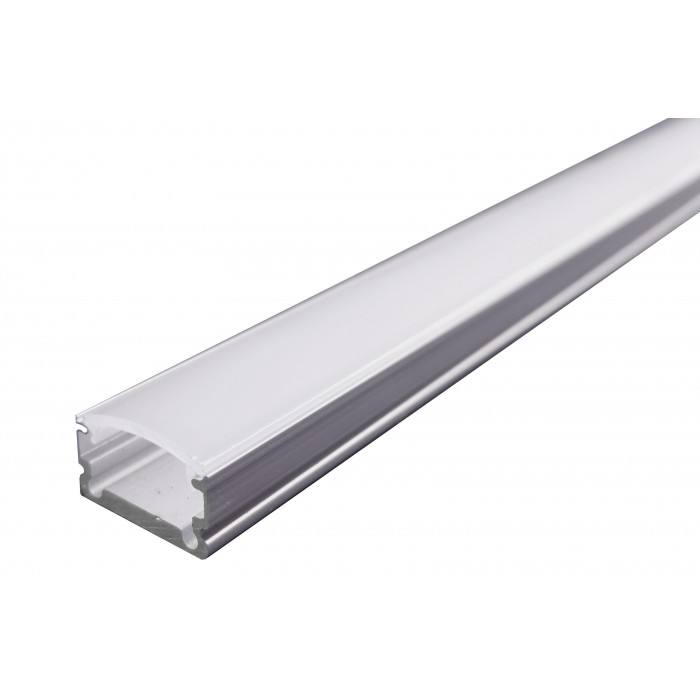 Profil pentru banda LED, 1m