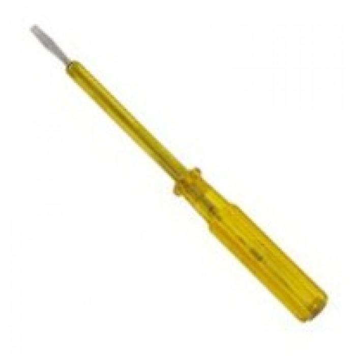 Creion Tensiune 4.0X190Mm