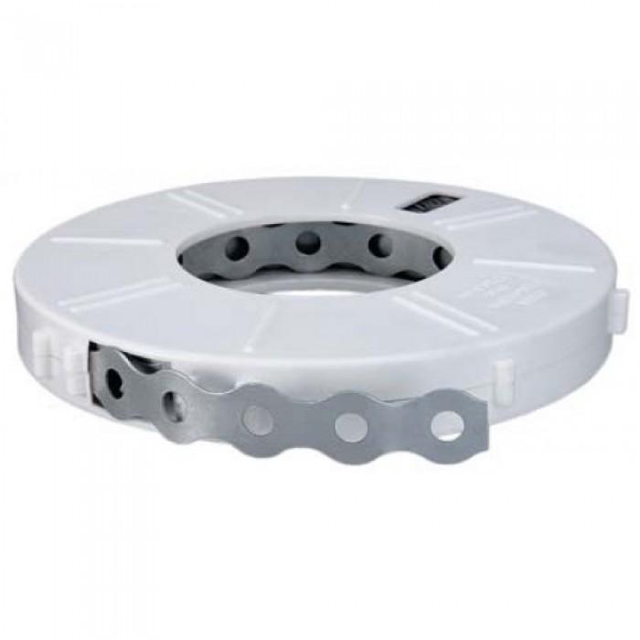 Banda suport Fi 5mm, 12x0.7mm - rola 10m
