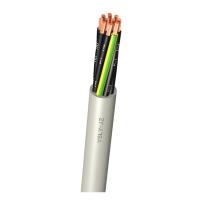 Cablu Semnal