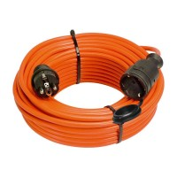 Cabluri Cupla Derulator