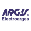 ElectroArges