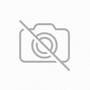 Incubator Cleo Cu Dispozitiv de intoarcere a oualelor