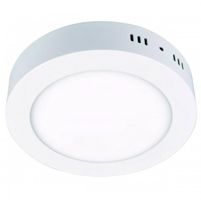 SPOT LED PT/FI120/6W/220V/2700K